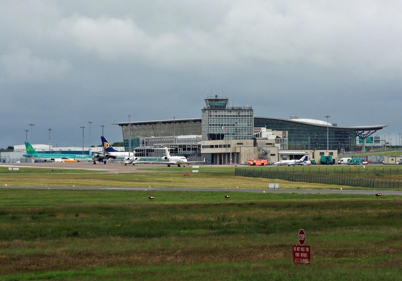 Inglés ICAO /OACI