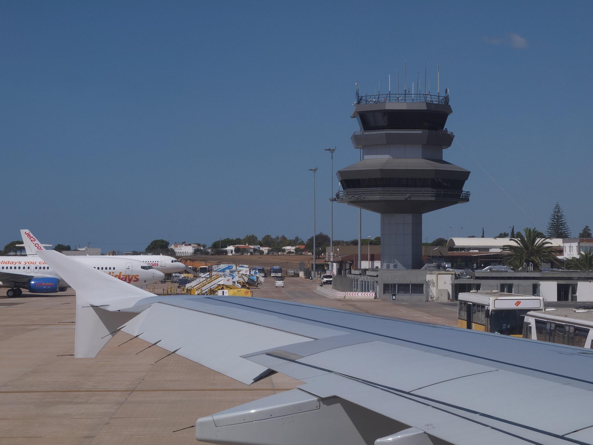 ICAO Inglés Online